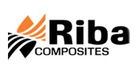 Riba Composites Srl